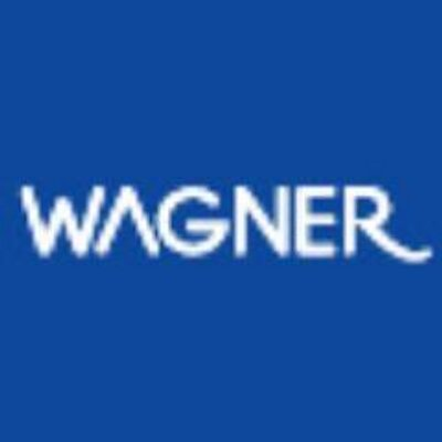 Wagner Health