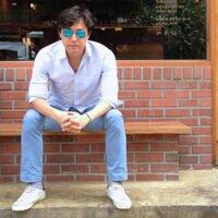 kwonhyosung | Social Profile