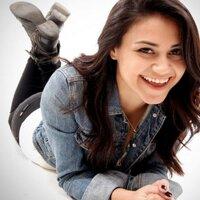 Kristen Pellegrino   Social Profile
