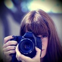 Amelia | Social Profile