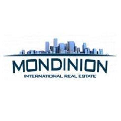 Mondinion.com | Social Profile