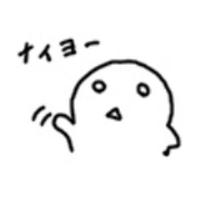 うなぎしゃん@がんばらない | Social Profile