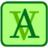 Visit @AlohaVidRock on Twitter