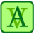 Visit @AlohaVidRap on Twitter