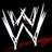 _pro_wrestling_