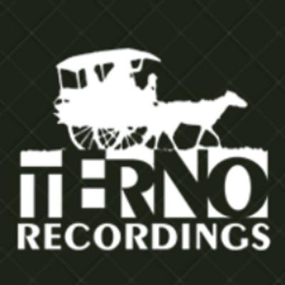Terno Recordings | Social Profile