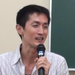 島田 暁 Social Profile