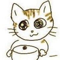 隠居猫 | Social Profile