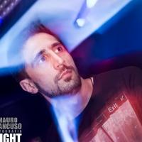 Gerardo Boscarino | Social Profile