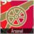 FND_Arsenal