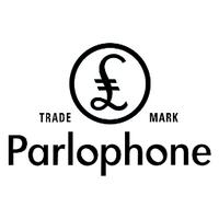 Parlophone Spain | Social Profile