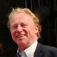 MaartenReckman