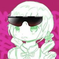 雷蔵@マミ杏合同2 | Social Profile