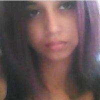 Larissa Fabre | Social Profile
