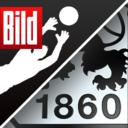 BILD 1860 München