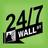The profile image of 247WallSt