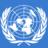 UN_SocialMedia