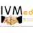 @ivmediacion