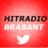 @HitradioBrabant