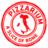 @pizzarium_us