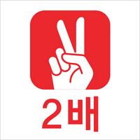 KwonJungeun | Social Profile