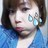 youngju_c