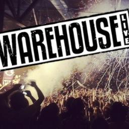 warehouselive Social Profile