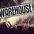 warehouselive