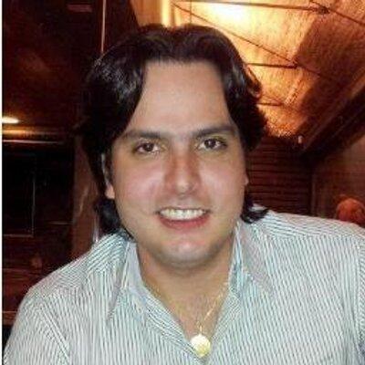 Bruno Cilião | Social Profile