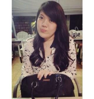 Seraphine Alarice Social Profile