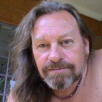 PaulWadsworth | Social Profile