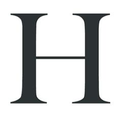 Highland Capital  Twitter Hesabı Profil Fotoğrafı