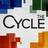 thecyclemsnbc profile