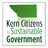 Kern Citizens for Sustainable Government
