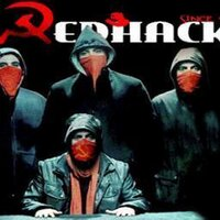 TheRedHack