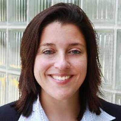 Julie A. Novak | Social Profile