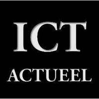 ICTActueel