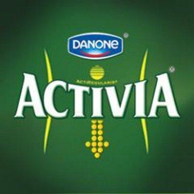 Activia Guatemala