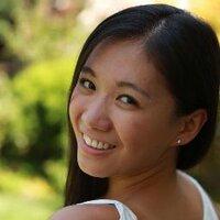 Rowena Li | Social Profile