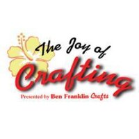 Joy of Crafting | Social Profile