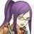 The profile image of anna_bernhard