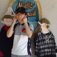 Jongmin Lee(이종민) | Social Profile