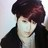@taemin__bot