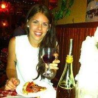 Shauna Kohn | Social Profile