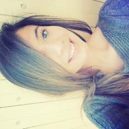 Gabriela Franco Social Profile