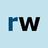 The profile image of radworking