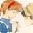 The profile image of jiburi_bot_