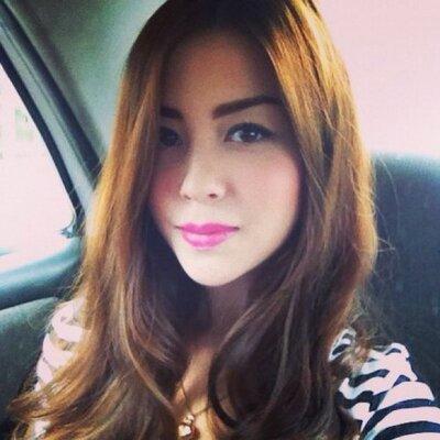 Rizbelle O. Young | Social Profile