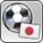 @qma_j_soccer_b
