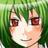 moyashi_k